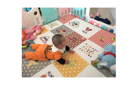 宝宝玩具清单|孩子更快乐,陪玩更有趣