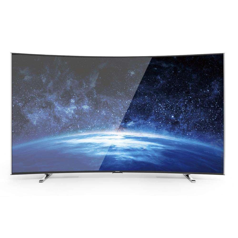 电视机选购指南:如何买一台电视机?